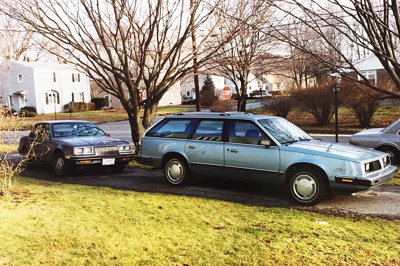 Pontiac6000