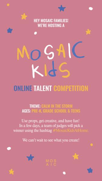 2020_3_27_Mosaic_Kids.png
