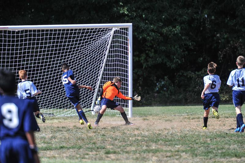 2016-09-17_ASCS-Soccer_v_ICS@BrandywineParkDE_19.jpg