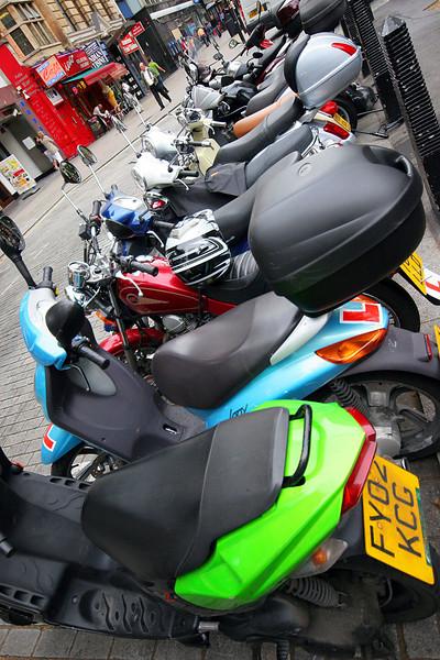 082_London_Covent_Garden_Bikes.jpg