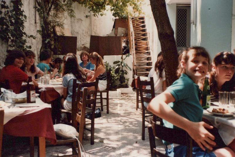 Dance-Trips-Greece_0174.jpg
