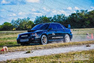 MA Melvin Abt 411 2004 Subaru WRX STI