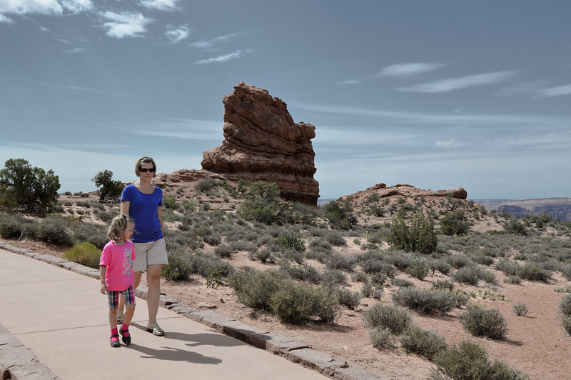2013-Arches-Mom-Grace-lowsat.jpg