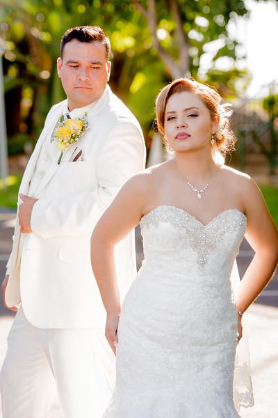 Maria-Alfonso-wedding-1528.jpg