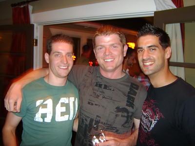 San Diego Pride 2008