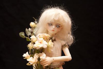 Dalls_04-02-2012