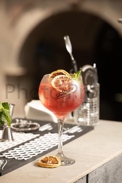 BIRDSONG Schweppes Cocktails 304.jpg
