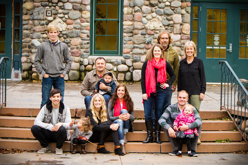 Anderson Family-101-Edit-259.jpg