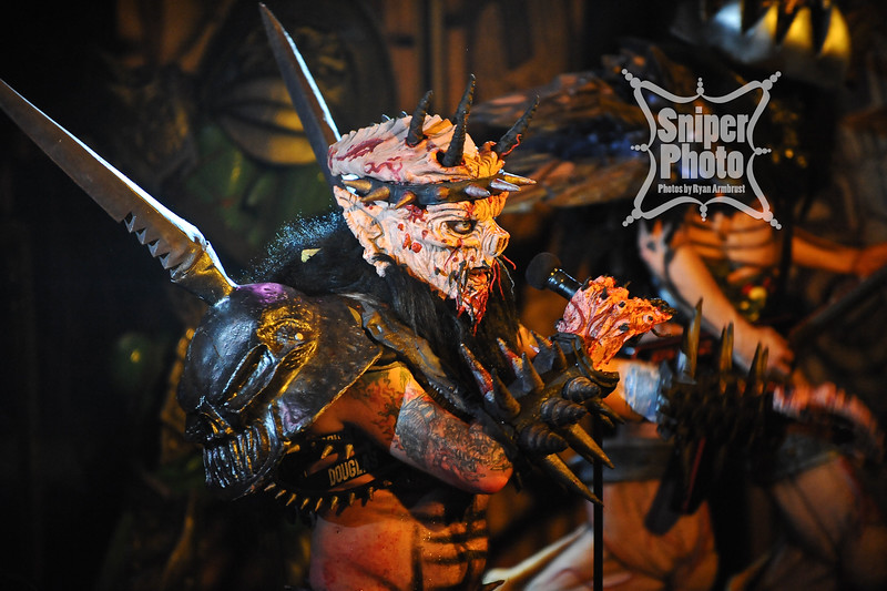 GWAR - Sniper Photo - Louisville Photographer - Live Concert Photo-11.jpg