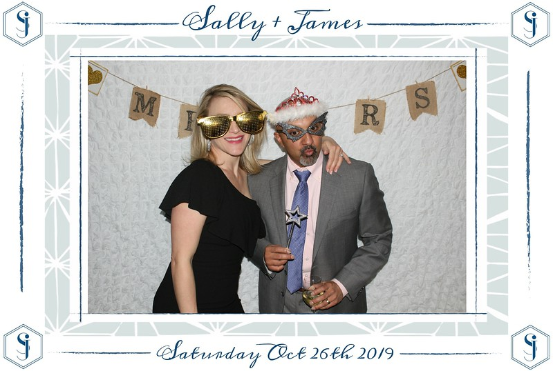 Sally & James72.jpg