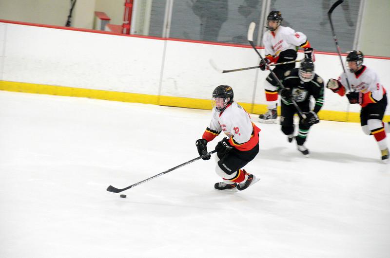 140111 Flames Hockey-037.JPG