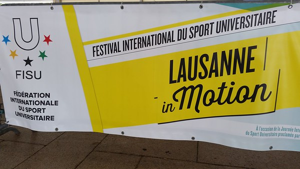 01_Lausanne IN MOTION (24 Sep 2016)