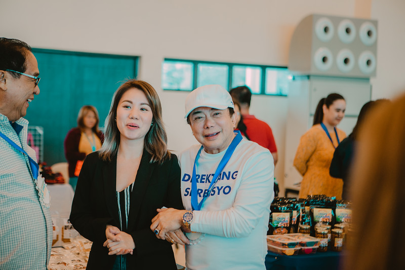 Lipa Tourism Summit 2019-271.jpg