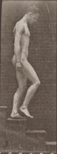 rbm-QP301M8-1887-125a~3.jpg