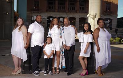 Mikayla's Family Edits