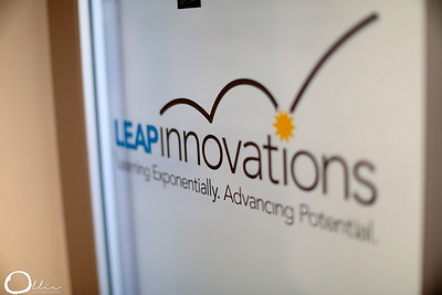 LEAP Professional Development Day
