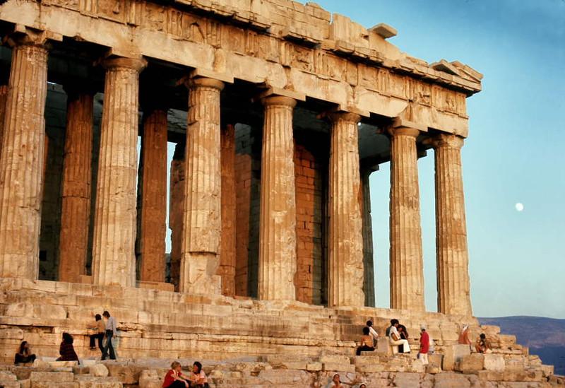 Parthenon5.JPG