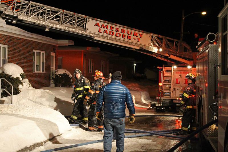 amesbury fire powow 2.jpg