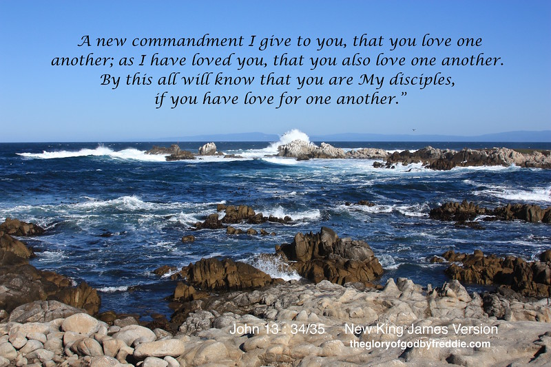 John 13-34:35 d .jpg