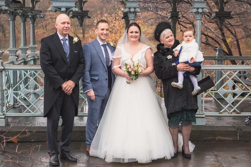 Central Park Wedding - Michael & Eleanor-116.jpg