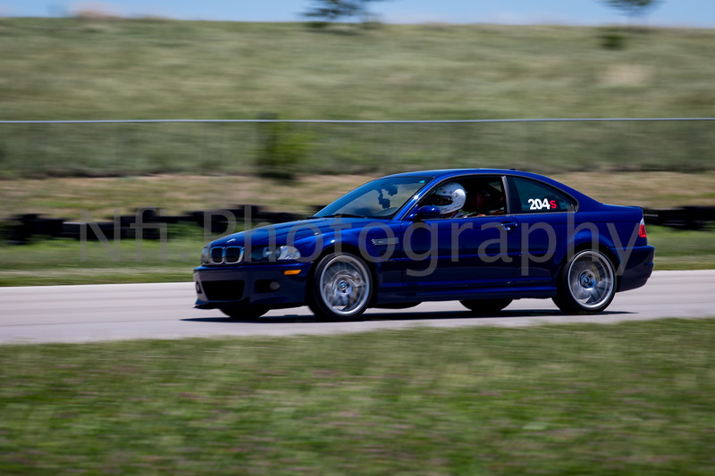 Flat Out Group 2-371.jpg