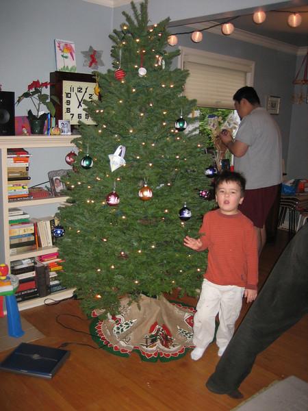 Christmas 2006 & Other 185.JPG