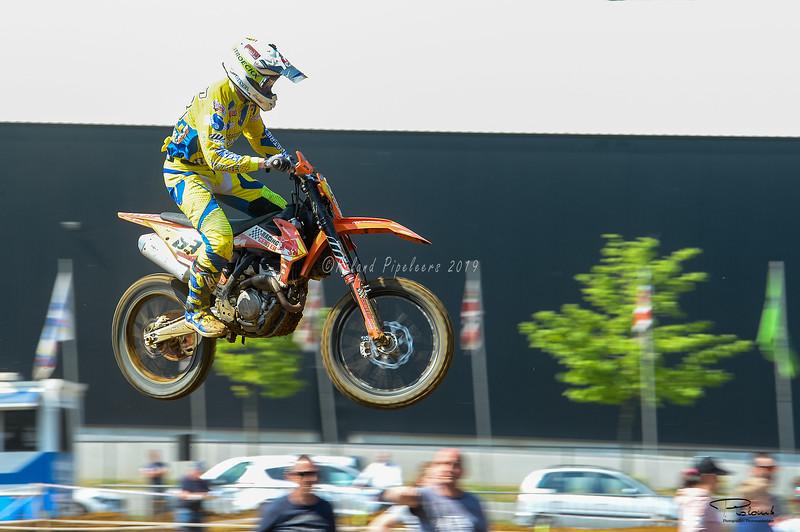 MX Heusden-Zolder-187.jpg