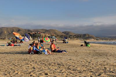 Cerritos & San Jose del Cabo 11/2-12/2020