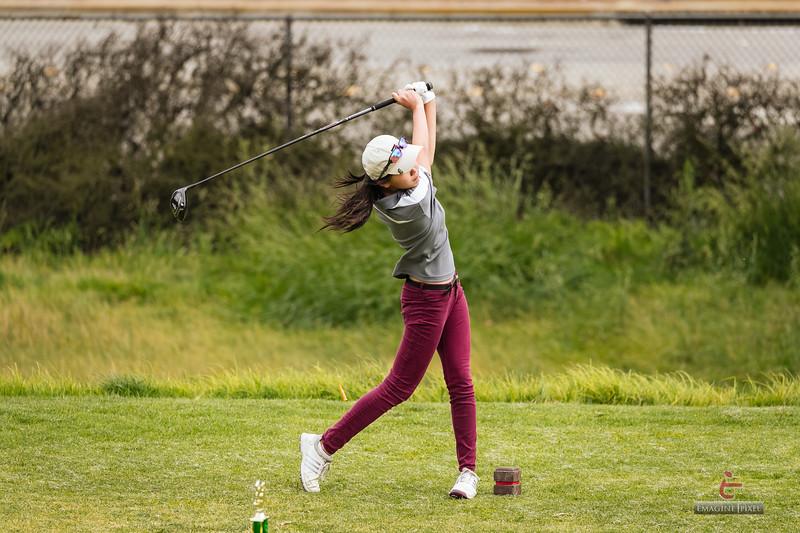 20170426-South-Pointe-Golf-208.jpg