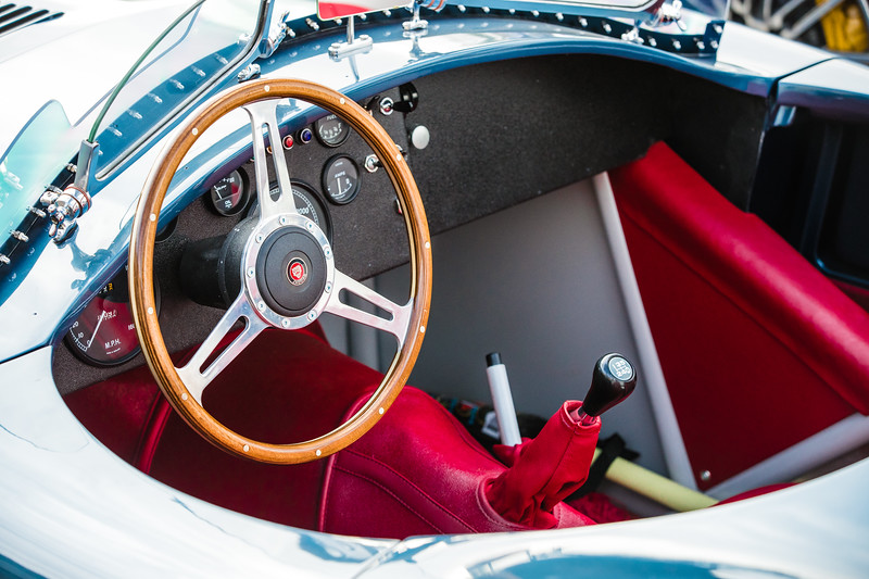 SSW_MotorsportsGathering_11-4-17-59.jpg