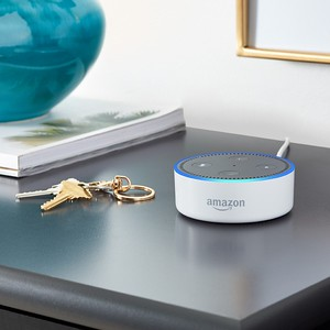 tyler-morning-telegraph-delivers-east-texas-news-on-amazon-echo-devices