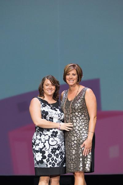 Award-Ceremony-Photos-0908.jpg