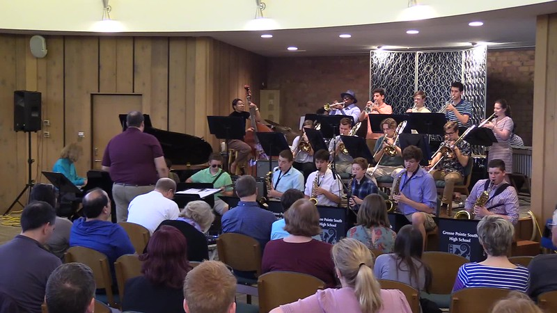 Jazz Band - Music on the Plaza - 12th Grade (1).mp4