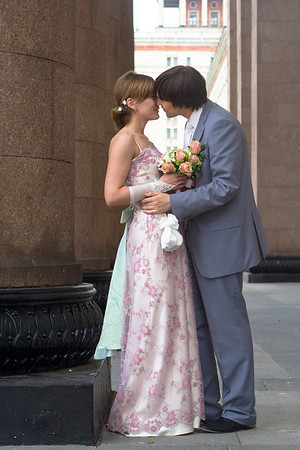 wedding_04-07-08