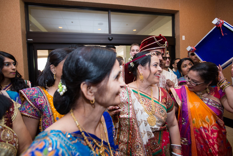 Le Cape Weddings - Niral and Richa - Indian Wedding_- 2-326.jpg