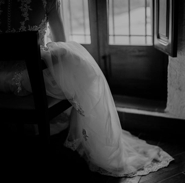Xiamen Wedding Photographer   Xiamen Wedding Videographer