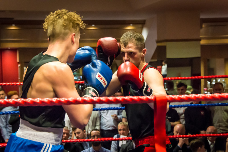 -Boxing Event March 5 2016Boxing Event March 5 2016-22771277.jpg