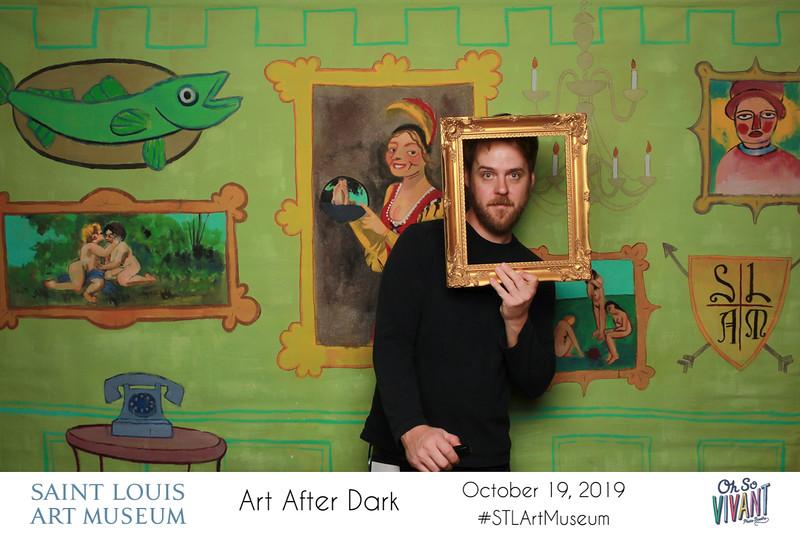 Art After Dark 10.19.2019-007.jpg