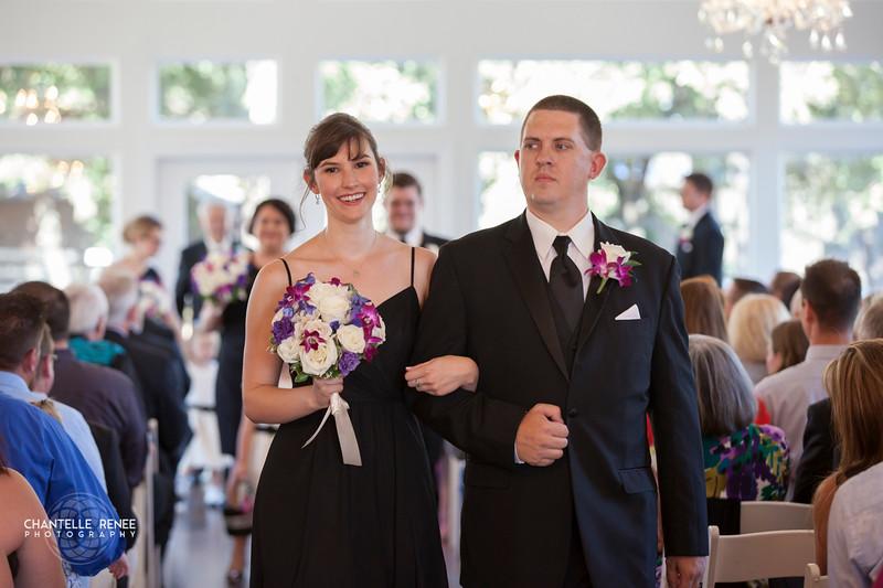 CRPhoto-White-Wedding-Social-358.jpg