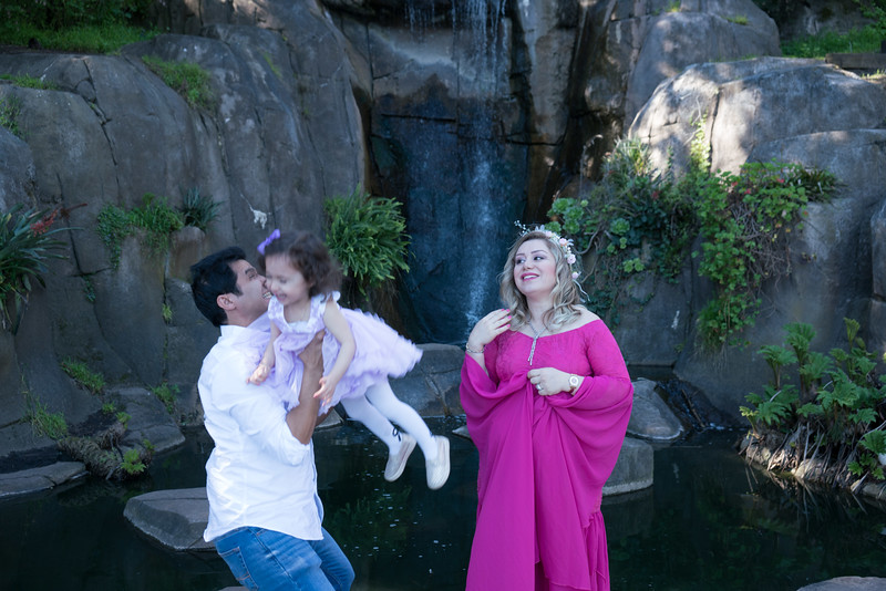 Maternity -08641.jpg
