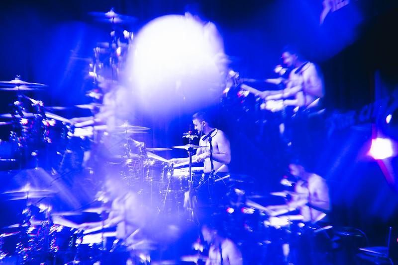 Pittsburgh Concert Photographer - Steel City Sabath-226.jpg