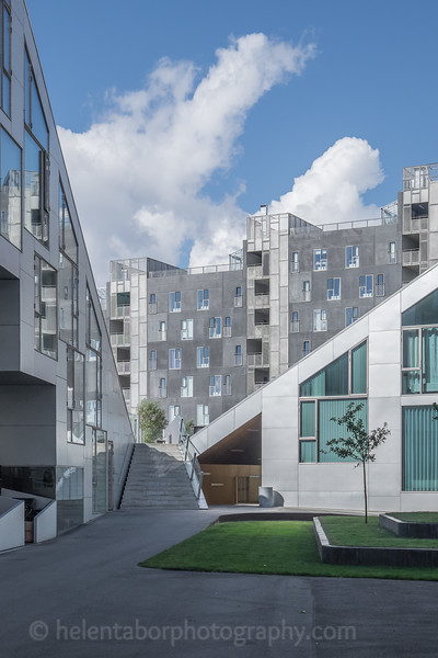 Copenhagen%202016-63.jpg