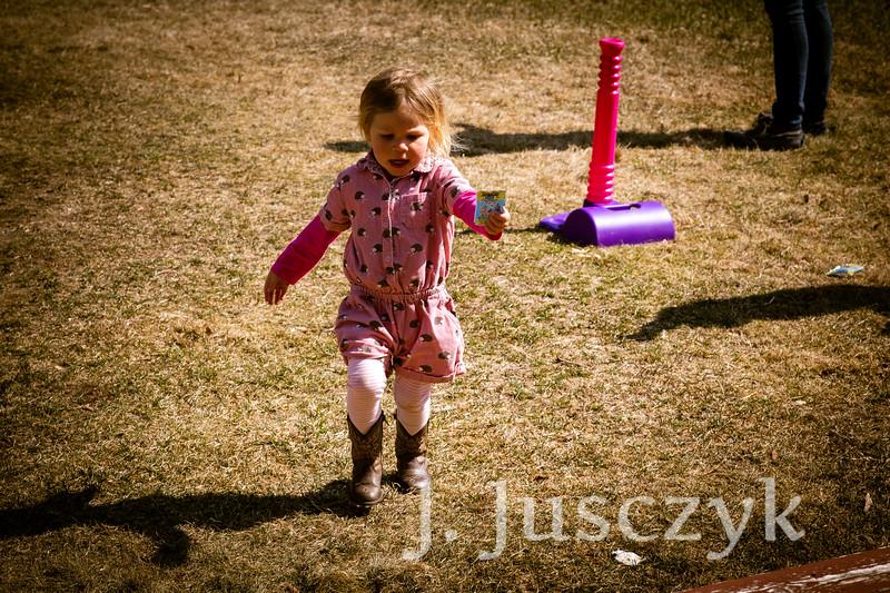 Jusczyk2021-6212.jpg