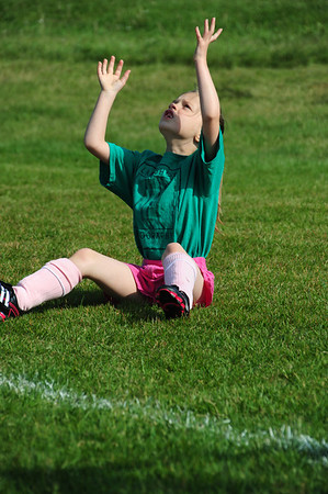 Superior Land Soccer 2011