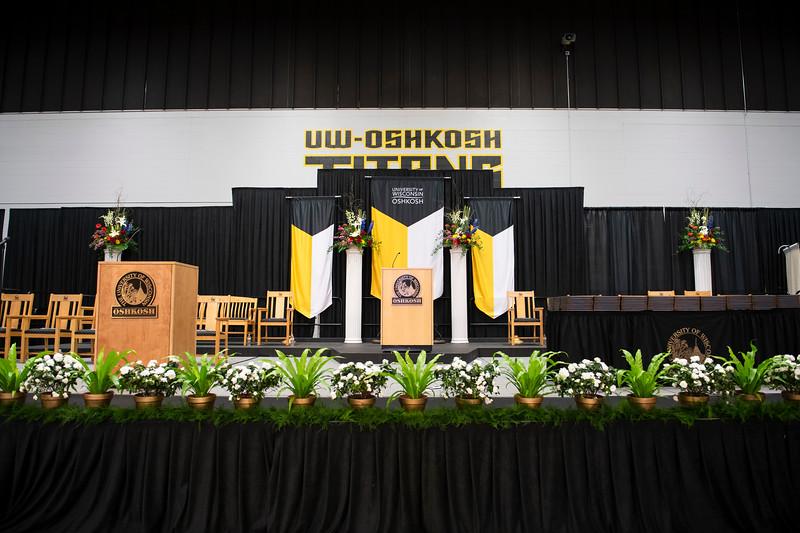 Saturday Doctoral Graduation Ceremony @ UWO - 022.jpg