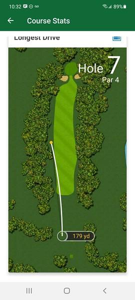 Screenshot_20210520-223204_Garmin Golf.jpg