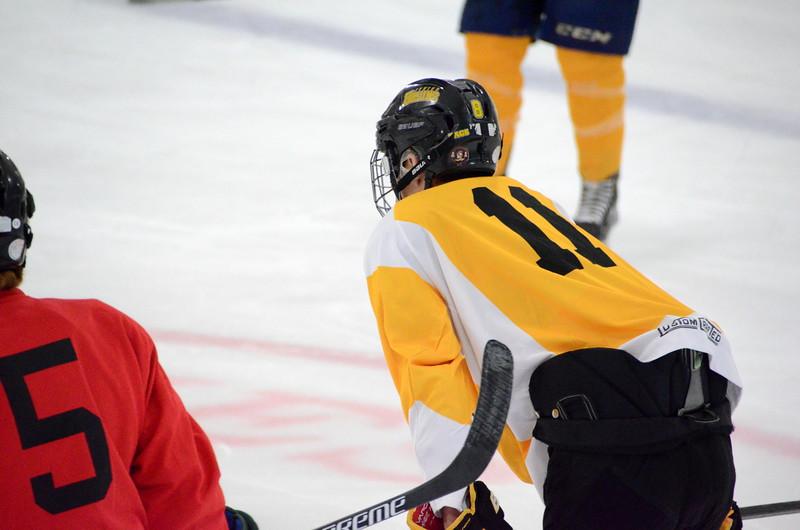150626 Jr. Bruins Hockey.JPG