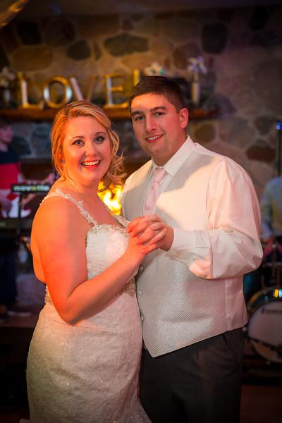 Wedding HC-41.jpg