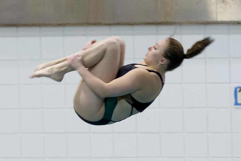 15 02 18 SUNYACs Diving