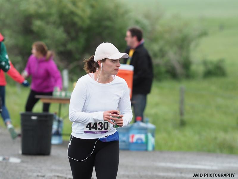 Millarville Marathon 2018 (299).JPG